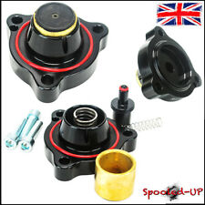 DV PLUS PERFORMANCE DIVERTER VALVE fits VW SCIROCCO R POLO GTI 6R 6C PASSAT B6