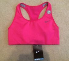 Nike Fitness & Yoga Bra Tops for Women
