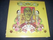 Concerto for Headphones and Contra Buffoon in Asia Minor LP Bill Martin/ Nilsson