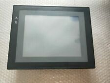 1pcs Used Omron touch screen NT631C-ST153B-EV3 Tested