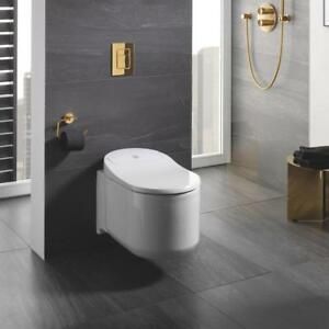 Grohe the New Sensia Arena 2.0 Dusch-Wc Complete System 39354SH1