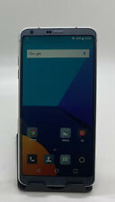 "New listing Lg G6 H870V 64Gb 5.7""Grey (Demo Unit)"