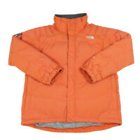 THE NORTH FACE Prodigy 600 Down Fill Waterproof Puffer Jacket | Rain Recco Ski
