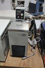 Lauda Brinkmann RM6 Cooling Heating Recirculating
