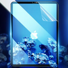 New Screen Protector Film Paper Texture 11 12.9 inch for iPad Pro 2020 3-Pack US