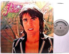 DAVY JONES - of THE MONKEES - '71 Bell label LP - NM vinyl - A1/B1