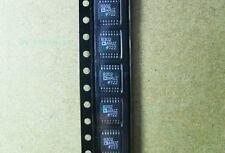 5PCS AD8302ARUZ AD8302ARU TSSOP-14 SOP NEW