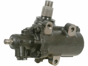 Steering Gear For 2008-2010 Ford F250 Super Duty 2009 C718MJ