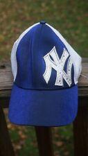 New York Yankees Women's Snapback Cap by New Era
