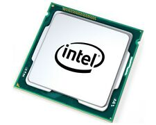 Intel i5 8600K CPU tray Prozessor, 6-Core, 3,6GHz, Coffee Lake LGA 1151