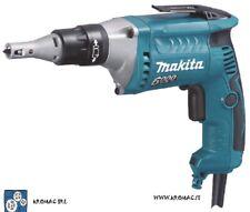Tournevis pour Placo Makita FS6300RXJ 0-6000 G / Min