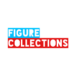 Figure Collections Store