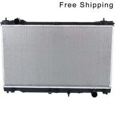 Radiator Fits Lexus IS300 IS350 IS250 1640031870 LX3010151