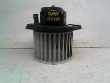 3.8L Blower Motor for 91-99 Buick Lesabre
