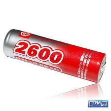 2600 Akku f. Vitality Precision Battery Oral-B 3D NiMH 48mm 3737 4713 4716 4728
