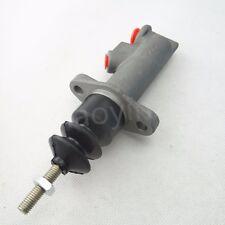 Racing Brake Clutch Master Cylinder 0.625 Bore Thread Hydraulic Handbrake Pump