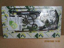 RENAULT CLIO KANGOO TWINGO ENGINE HEAD GASKET SET BGA HK 6768