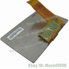 TomTom Go 730 730 930 930 T Tom Tom T pantalla LCD de pantalla LQ043T3DX0E/LTE430WQ-F0B