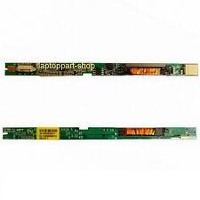 LCD Inverter Board For Gateway W340UI W340UA W350A W350I W6501 Laptop