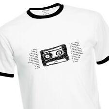 Incluye camiseta de su 24 Greatest Hits: colgado, como un rezo