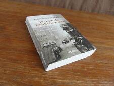 BART MIDDELBURG / JEANNE DE LEUGENAARSTER / N.AMSTERDAM 2009 (NEDERLANDS)