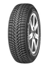 2 winter tyres 195/60 R15 88T MICHELIN Alpin A4