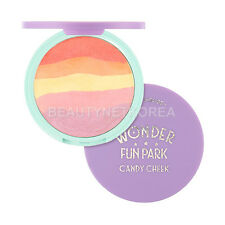 [ETUDE HOUSE] Wonder Fun Park Candy Cheek 7.5g - BEST Korea Cosmetic