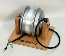 DAPU, Powerflex, 24Volt / 250Watt, E-Bike Frontmotor, 36 Loch, NEU