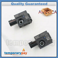 OEM New Front Impact Airbag Sensor Supplemental For For Cadillac Chevrolet USA