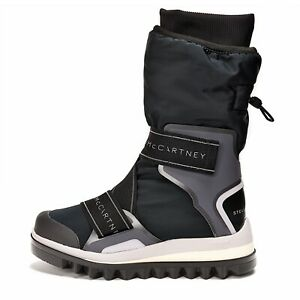 WINTER BOOTS ADIDAS BY STELLA MCCARTNEY G25887