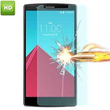 2x LG G4 Premium PANZERFOLIE ANTI-SCHOCK Displayfolie schutzfolie Folie HD