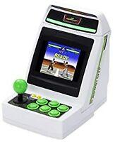 Details about  /Corner Entry Metal Slot One New Original Terminal Arcade Sega Versus Man City