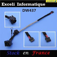 Netzanschluss Kabel Sony VAIO VPCEB25FX Steckverbinder Dc Power Klinke M970