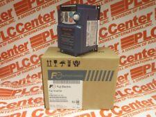 FUJI ELECTRIC FRNF25C1S-2U (Used, Cleaned, Tested 2 year warranty)