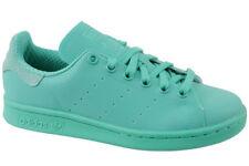 adidas stan smith uk womens