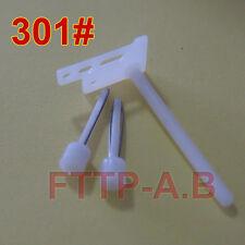 "301# Hard Drive Head Replacement Tool For Fujitsu HGST Western Digital 2.5"" HDD"