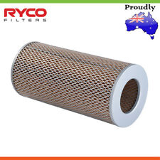 New * Ryco * Air Filter For TOYOTA LITEACE CM20 1.8L 4Cyl Diesel 1C