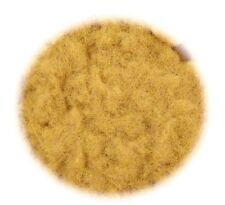 WWS Field Grass D - Static Grass Bag 2mm 30g RB