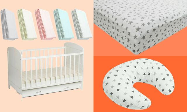 White 84cm + Mat + Plug Baby Infant Newborn Bath Wash Washing Tub Portable Bathtub Bucket Plastic Family