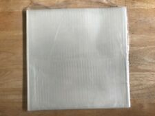 Japanese Archival Optical Record Outer Sleeve Protective Jacket 200g Audiophile