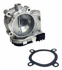 Throttle Body For Jeep 2012 To 2018 JK Wrangler 3.6 3.0 CR-5184349AC