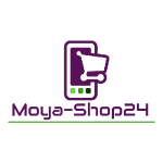 Moya-Shop24