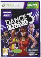 DANCE CENTRAL 3 885370478037 v10