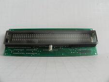 Babcock VL-0240-05  Flourescent display