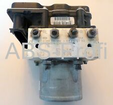 ABS/ESP MERCEDES Sprinter VW Crafter A0014462789 Bosch 0265950669 0265235288