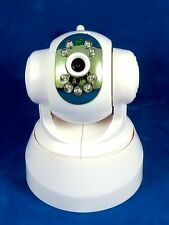 IP Wifi Camera Security Wireless Internet Rotating Remote Control