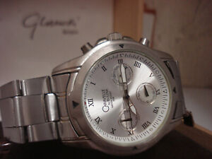 Caravelle by Bulova  NOS Perfect