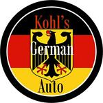 Kohls German Auto Used Parts