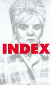 Index, Sotos, Peter, Very Good