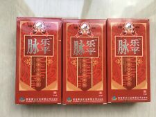 3 Boxes REMOVE THREAD VARICOSE SPIDER VEINS STRETCH MARKS TIRED LEGS TREATMENT